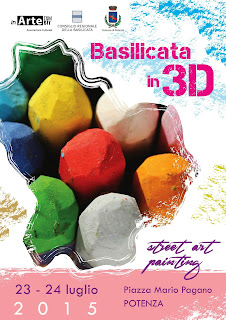 http://inarte-blog.blogspot.it/2015/07/basilicata-in-3d.html