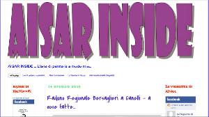 http://aisar.blogspot.it/