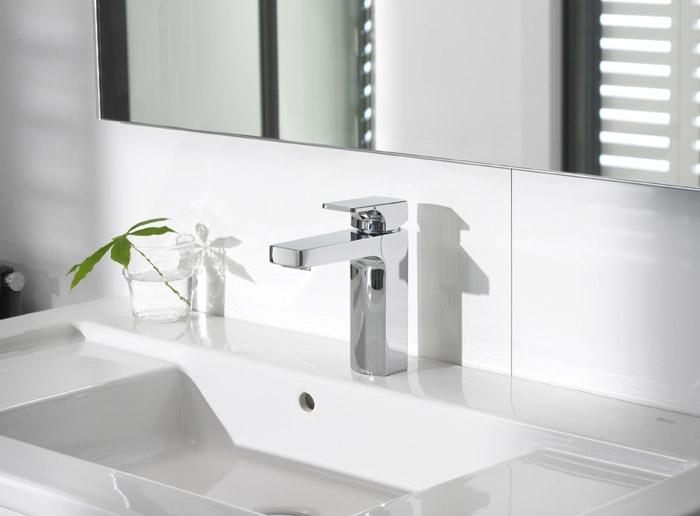 Il rubinetto box doccia cabine multifunzione e vasche per disabili - Cabine doccia per disabili ...