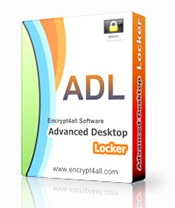 Advanced Desktop Locker Pro Edition 6 Full Version
