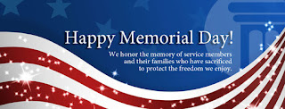 Happy-Memorial-Day-Image-quotes-2017