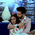 Ishqbaaz 26th April 2017 – Full Episode