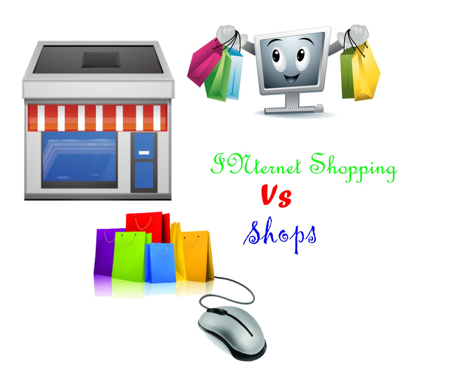effectiveness of online shopping Journal of electronic commerce research, vol 8, no1, 2007 online shopping acceptance model — a critical survey of consumer factors in online shopping.