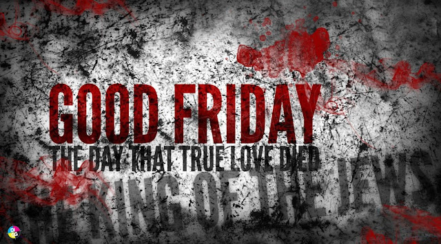 Awesome {# 50+} Happy Good Friday SMS For friends || Good Friday 2017 Message