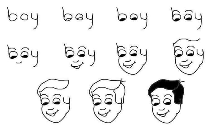 how to draw a webtoon