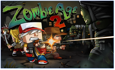 Download Zombie Age 3-Download Zombie Age 3 Apk v1.2.4-Download Zombie Age 3 Apk v1.2.4  Mod Apk Terbaru -Download Zombie Age 3 Apk gratis-Download Zombie Age 3 Apk for android