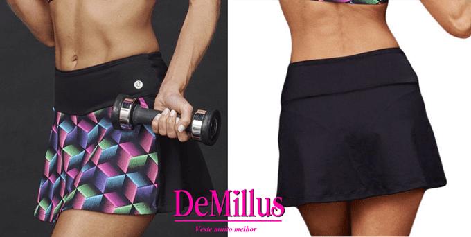 Saia-Short-Galler-DeMillus (1)