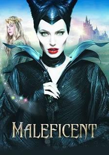 maleficent film,angelina jolie
