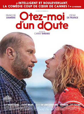 Otez-moi D'un Doute streaming VF film complet (HD)