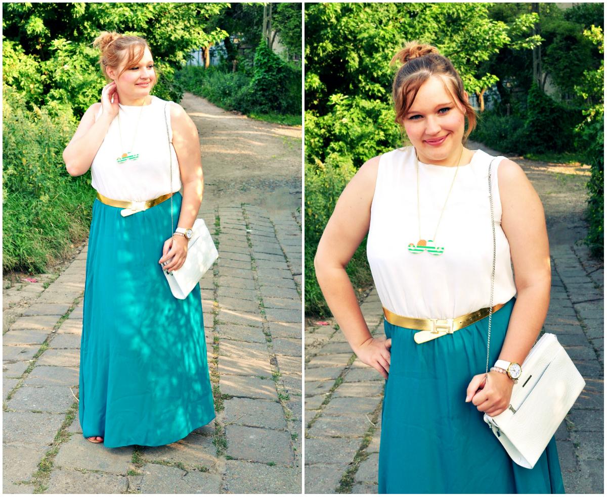 stylizacja_dluga-sukienka