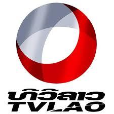TV LAO HD ThaiCom 5A @78 5E New TP Biss Key 2018 - All