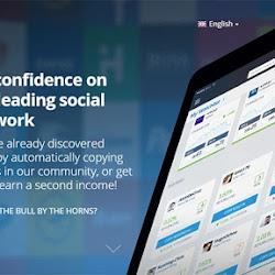 Etoro: обзор, отзывы и личный опыт
