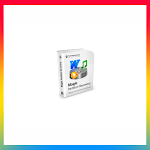 License Magic Partition Recovery 2020 Lifetime