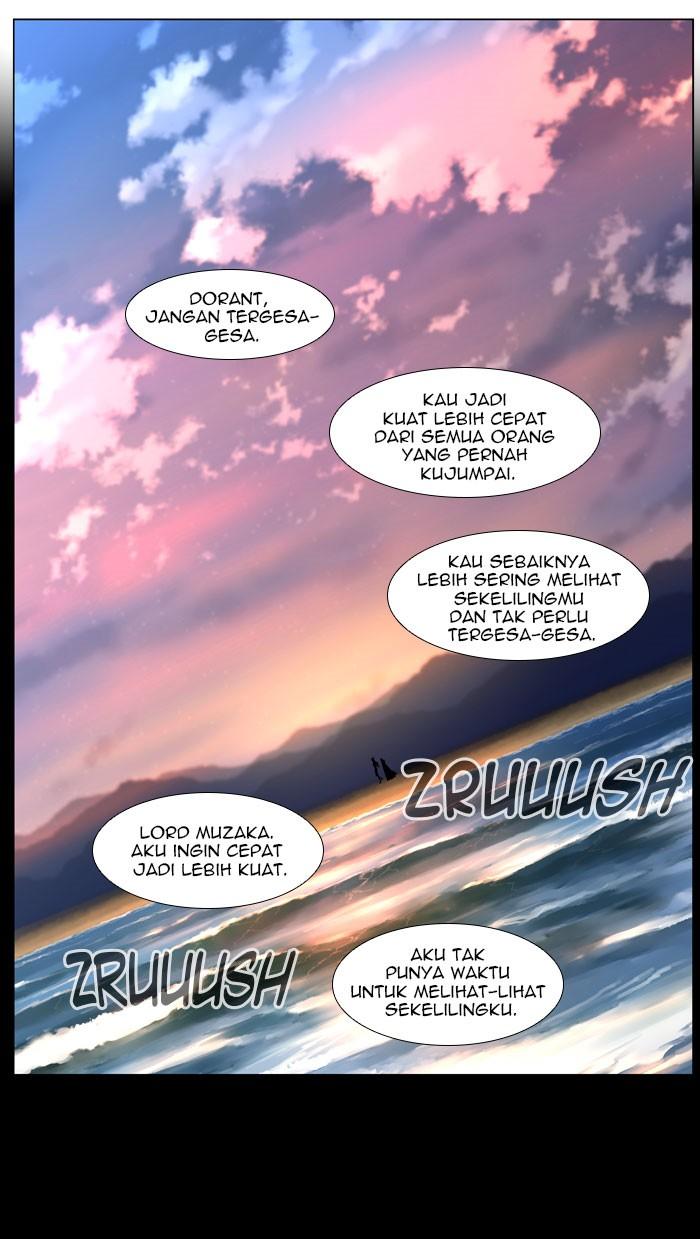 Dilarang COPAS - situs resmi www.mangacanblog.com - Komik noblesse 436 - chapter 436 437 Indonesia noblesse 436 - chapter 436 Terbaru 2|Baca Manga Komik Indonesia|Mangacan
