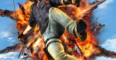 Just Cause 3 - PC Full Version Free Download