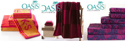 Sports Towels Wholesale