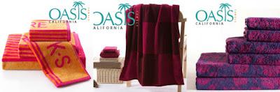 Sports Towels Wholesale