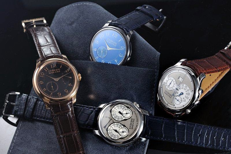 dong_ho_tinh_te_F.P.Journe