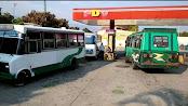 Precios del transporte público y de alimentos no debe variar con aumento del combustible