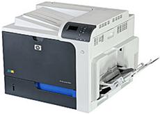 HP LaserJet Enterprise CP4025n Driver Download - Windows - Mac
