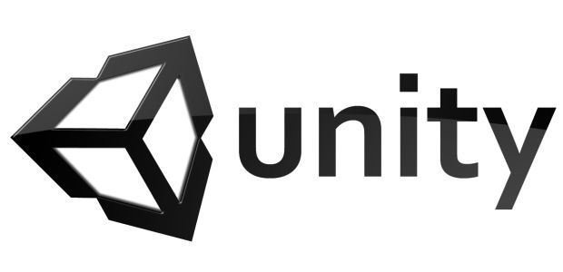 Free/Paid Unity3d Assets/Sources Codes