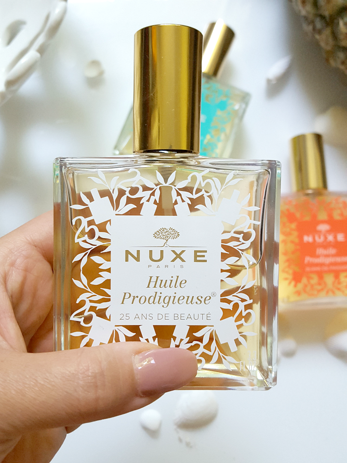 review_nuxe_huile_prodigieuse_trockenöl_neue_formel_limited_edition_2017_4