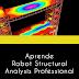 (Udemy) Aprende Robot Structural Analysis Professional