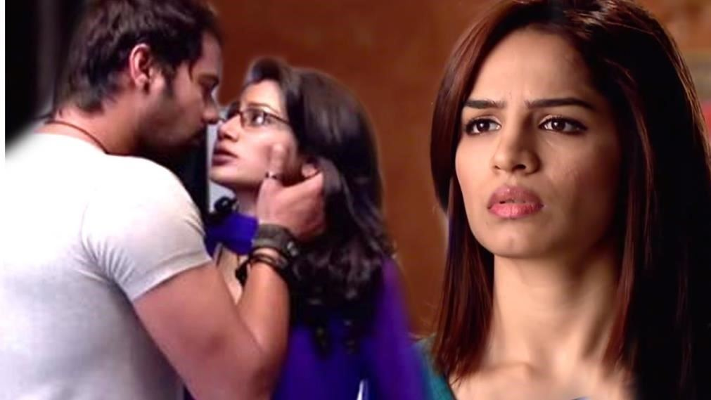 kumkum bhagya upcoming twist