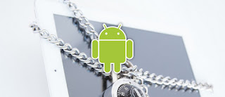 free encryption file apk android