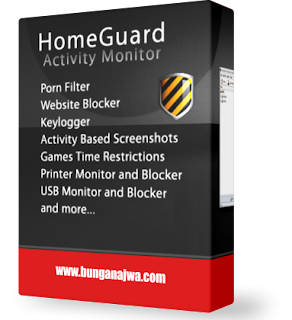 Activity monitor software crack