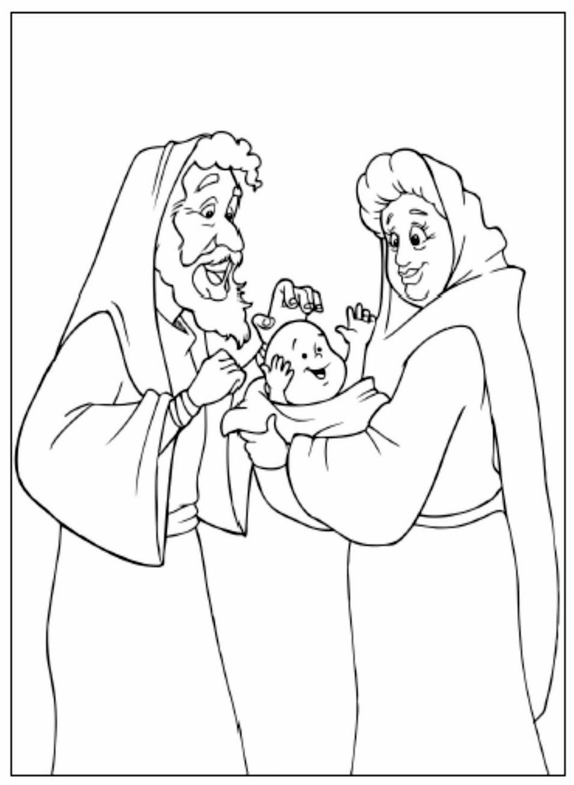 Renuevo Jehova Nacimiento Isaac Imagenes Para
