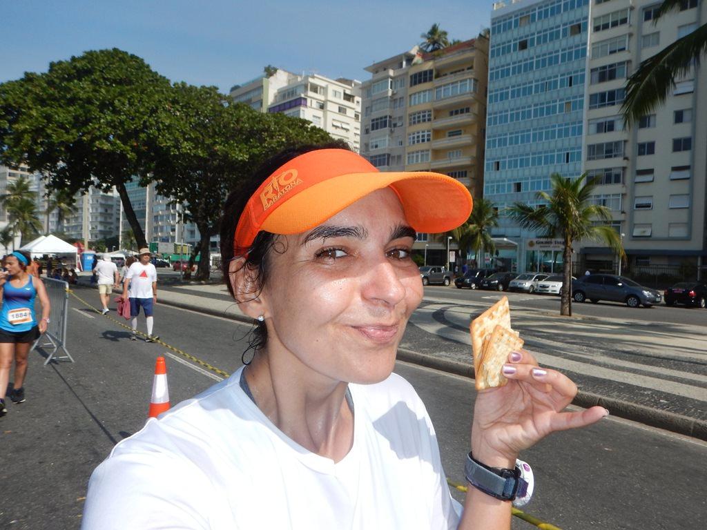 Maratona do Rio