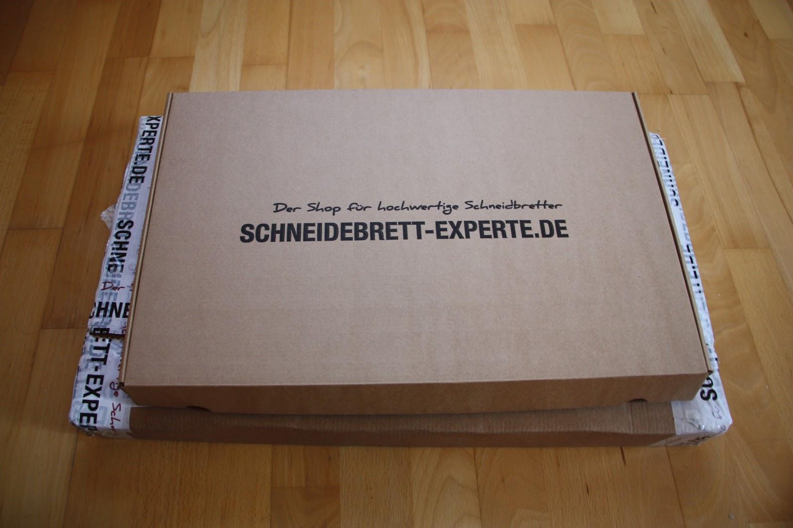 test it produkttest nr 757 schneidebrett experte. Black Bedroom Furniture Sets. Home Design Ideas