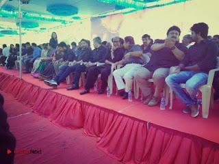 Tamil Film Industry Jallikattu Support Protest of Jallikattu  0025.jpg