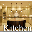 Why Kitchen Remodeling May Still Pay Off