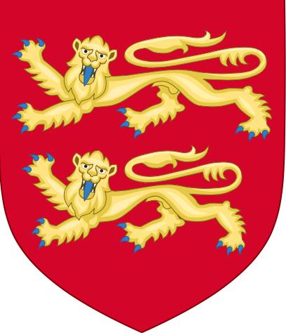 【三分鐘歷史】為世界盃熱身!英格蘭「三獅軍」的足球事件薄 - SNOWL Post・斯諾生活在英國