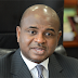 President Buhari Does Not Deserve To Be Re-Elected – Moghalu