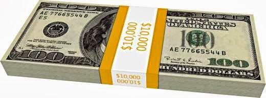 receber pagamento adsense banco rendimento