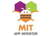 sourse: http://appinventor.mit.edu/explore/mit-app-inventor-team.html