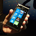 Nokia Lumia 800 Windows Phone Philippines Live Demo! In the Flesh! Coming Soon!