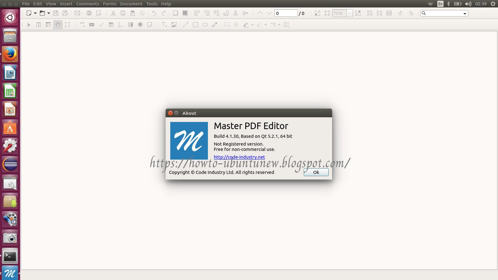 master pdf editor 5.1 keygen