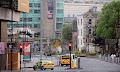 Στους 22 οι νεκροί από την επίθεση στο Μάντσεστερ, ανάμεσά τους και παιδιά