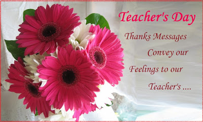 Happy-Teachers-Day-Images-Free-Download-HD