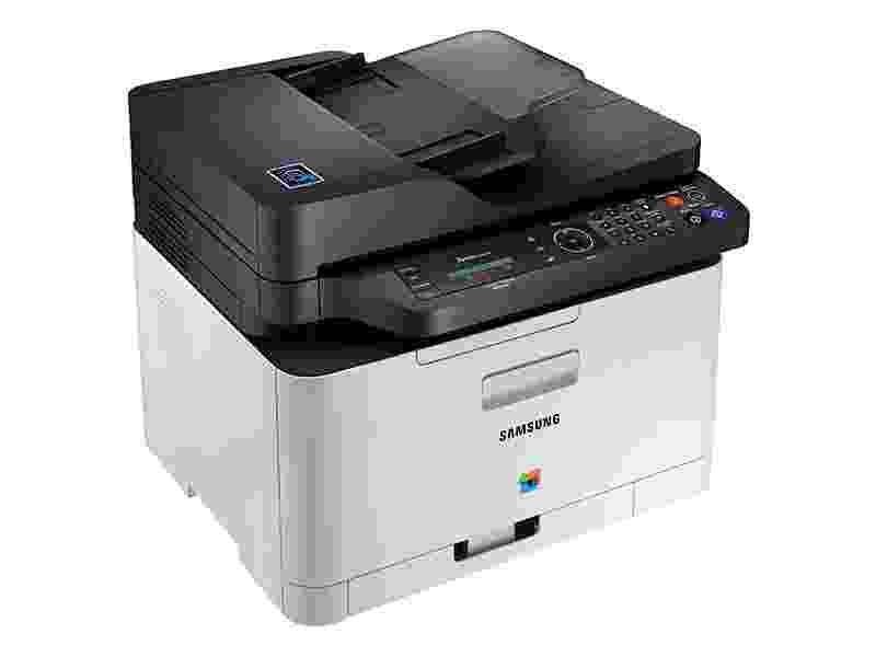 samsung xpress c480fw manual rh samsung manualpdf blogspot com Samsung Printers User's Guide Samsung Laser Printer