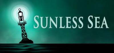 Download Sunless Sea Full Version