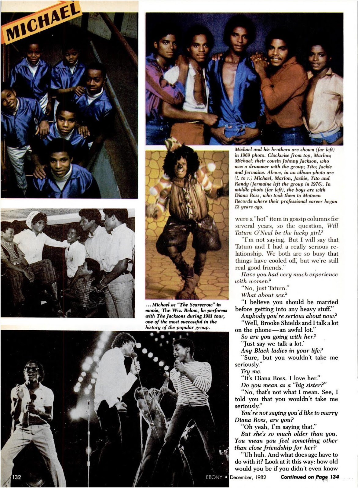 michael-jackson-ebony-magazine-pics