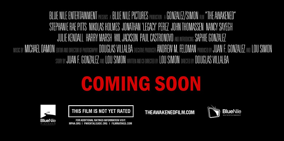 Movie poster bottom text template images template design for Movie poster credits template free