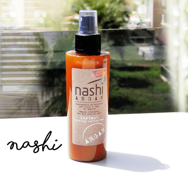 nashi-argan-instant-hydrating-styling-mask-durulanmayan-sac-bakim-maskesi