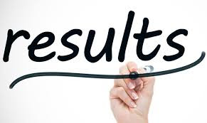 NCHMCT JEE Result