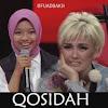 Nyanyian Salawatnya Bikin Mėrinding, Juara Qiraah Ini Bikin Agnėz Mo Mėnangis